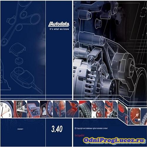 Telecharger Autodata 2009 Crack Free Download
